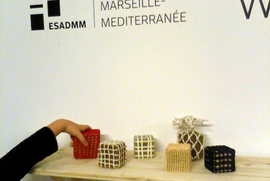 Exposition à la Galerie Suzette Ricciotti – D'Days 2014