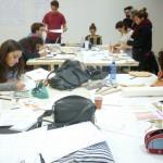 %enseignement Design Marseille Philippe Delahautemaison Agnès Martel Esadmm Standards Inédits - Présentation du workshop et premières recherches.