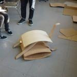 %enseignement Design Marseille Philippe Delahautemaison Agnès Martel Esadmm Sköldpadda - Agathe Le Cornec - Jean-Marc Cnockaert