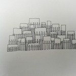 %enseignement Design Marseille Philippe Delahautemaison Agnès Martel Esadmm Alicia Locks - Le banquet